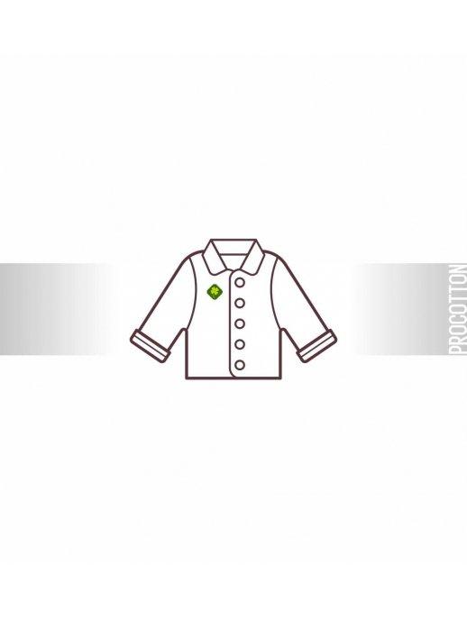 Вышивка на детской одежде